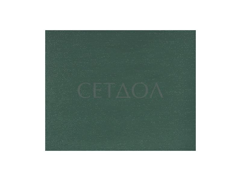 Серый-715505