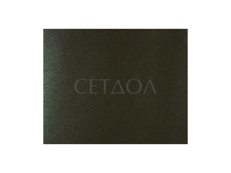 Коричневый шоколадный-887505