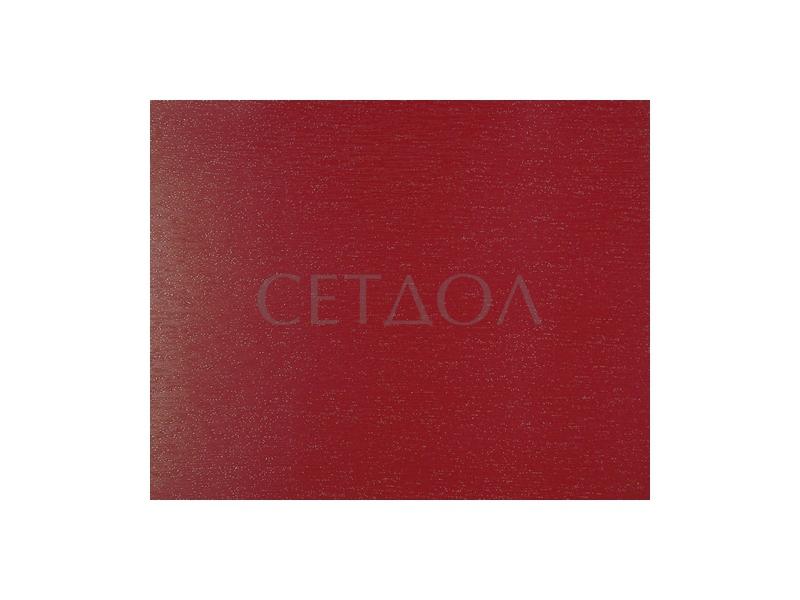 Красный винный-300505