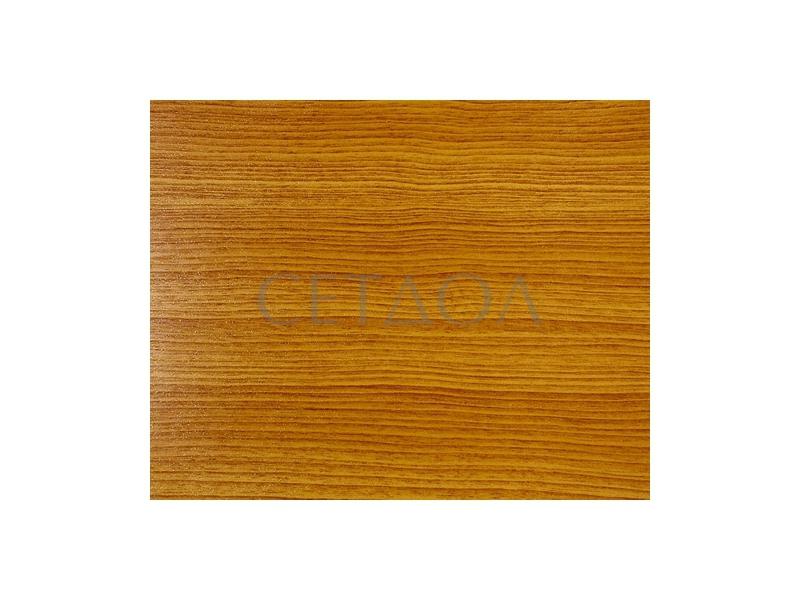 Полосатый дуглас-3152009