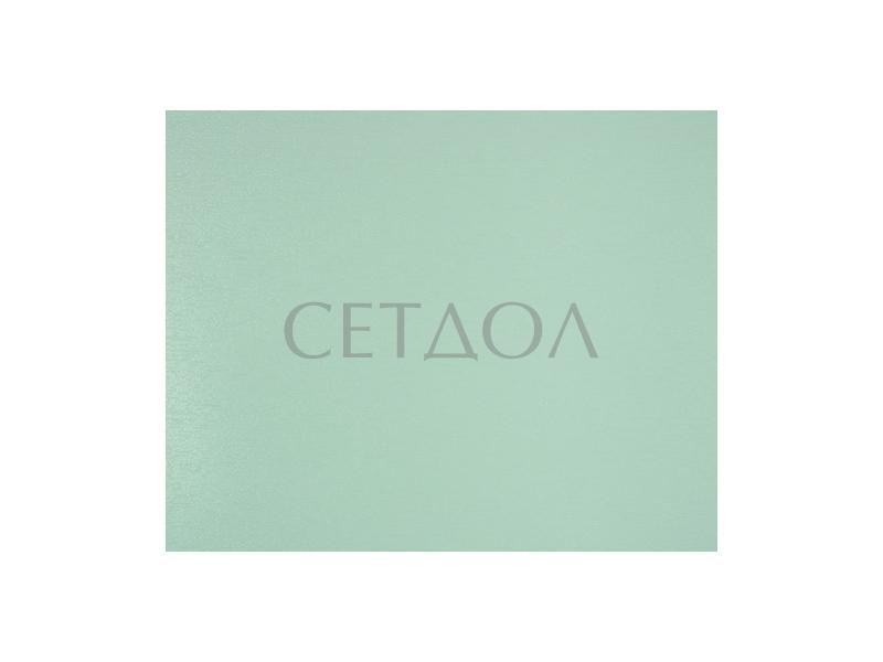 Антрацитово-серый-701605