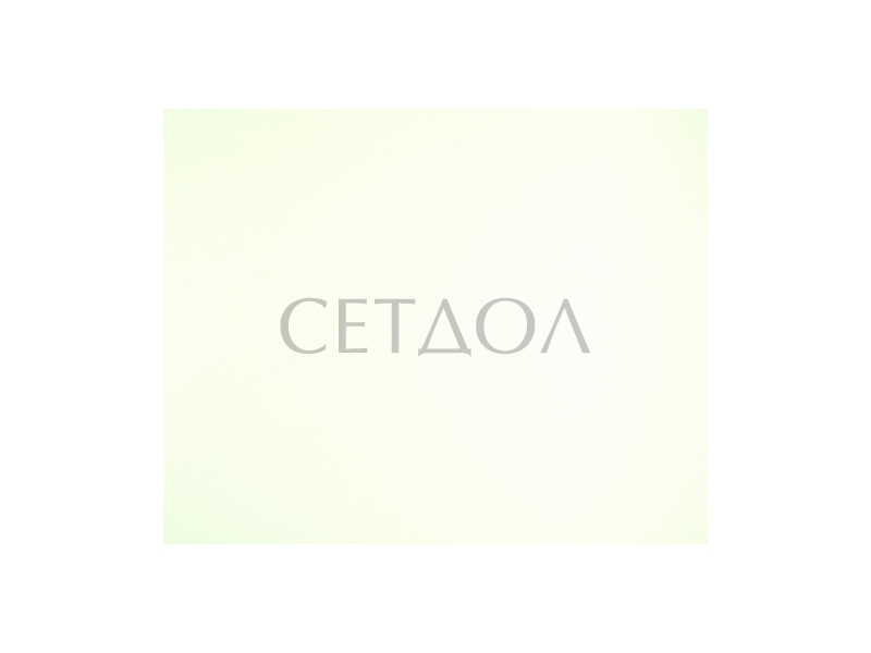 Белый кремовый-137905