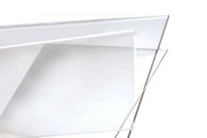 Оргстекло 6 мм цена 15300 руб.  за лист купить со скидкой