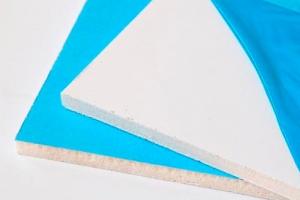 Сэндвич панель (пенополистирол) 10 х 1500 х 3000