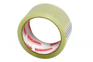 Скотч прозрачный Remontix цена 40 руб.  за шт. купить со скидкой