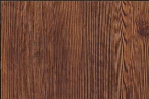 Панели ПВХ «Век» Коллекция 2  цвет сосна коричневая цена 250 руб.  за панель купить со скидкой