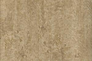 Ламинированные панели ПВХ «HOMESHINE» VP 10 Кобра
