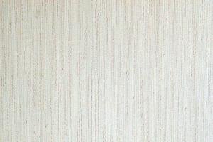 Ламинированные панели ПВХ «HOMESHINE» VP 09 Дебют цена 235 руб.  за панель купить со скидкой