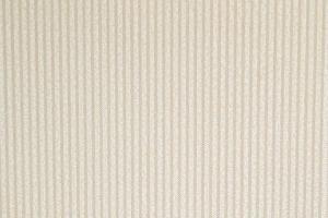 Ламинированные панели ПВХ «HOMESHINE» VP 36 Рона цена 235 руб.  за панель купить со скидкой