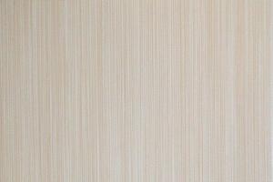 Ламинированные панели ПВХ «HOMESHINE» VP 05 Винеджио лайт