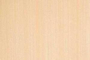 Ламинированные панели ПВХ «HOMESHINE» VP 06 Винеджио