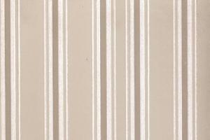 Ламинированные панели ПВХ «HOMESHINE» VP 11 Графити Лайт