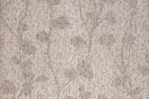 Ламинированные панели ПВХ «HOMESHINE» VP 13 Канамелла цена 255 руб.  за панель купить со скидкой