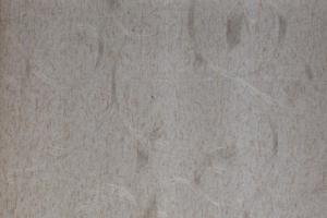 Ламинированные панели ПВХ «HOMESHINE» VP 14 Шелк белый цена 255 руб.  за панель купить со скидкой