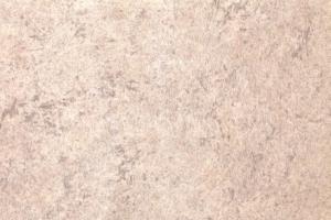 Ламинированные панели ПВХ «HOMESHINE» VP 32 Шелк серый