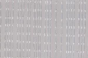 Ламинированные панели ПВХ «HOMESHINE» VP 17 Шотландия цена 255 руб.  за панель купить со скидкой