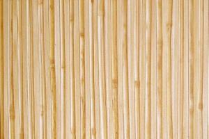Ламинированные панели ПВХ «HOMESHINE» VP 08 Бамбук Санни