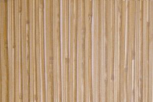Ламинированные панели ПВХ «HOMESHINE» VP 07 Бамбук