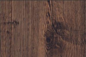 Панели ПВХ «Век» Коллекция 2  цвет Сосна темная цена 250 руб.  за панель купить со скидкой