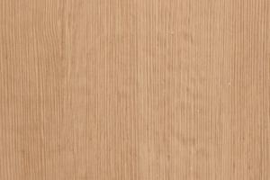 Панели ПВХ «Век» Коллекция 2  цвет Сосна светлая цена 250 руб.  за панель купить со скидкой