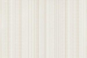 Панели ПВХ «Век» Коллекция 1  Рипс оливковый