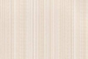 Панели ПВХ «Век» Коллекция 1 Рипс персик