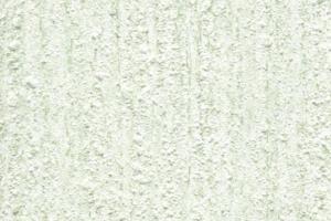 Панели ПВХ «Век» Коллекция 1 Травентино зеленый