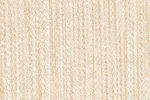 Панели ПВХ «Век» Коллекция 1 Венецианский персик цена 220 руб.  за панель купить со скидкой