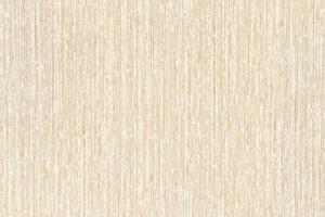 Панели ПВХ «Век» Коллекция 1 Бари бежевый цена 220 руб.  за панель купить со скидкой