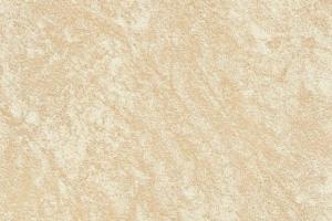 Панели ПВХ «Век» Коллекция 1 Акварель абрикос