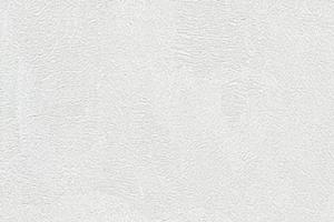 Панели ПВХ «Век» Коллекция 1 Лопез