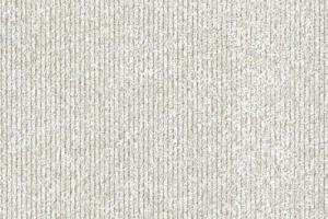 Панели ПВХ «Век» Коллекция 1 Микровельвет цена 220 руб.  за панель купить со скидкой
