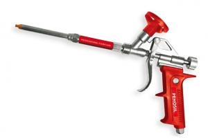 Пистолет для монтажной пены PENOSIL 9090 Professional Foam Gun цена 2128 руб.  за шт купить со скидкой