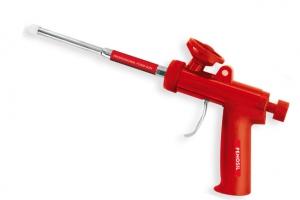 Пистолет для монтажной пены PENOSIL 2002 Professional Foam Gun цена 2286 руб.  за шт купить со скидкой