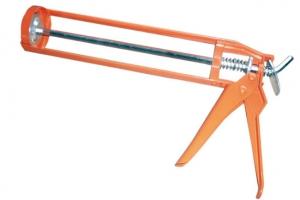 Скелетный пистолет с шестигранным штоком цена 120 руб.  за шт купить со скидкой