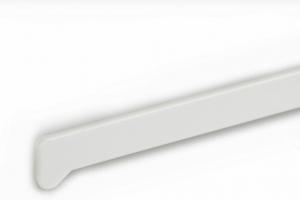 Заглушка  Moeller LD-S 30 оригинальная 460 мм цена 80 руб.  за шт купить со скидкой