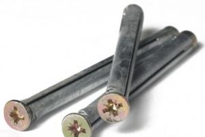 Анкер рамный М 10*72 цена 3,85 руб. за шт купить со скидкой