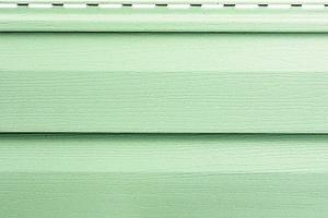 Альта-Профиль Альта-Сайдинг (серо-зеленый) цена 170 руб.  за шт купить со скидкой