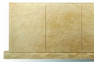 Альта-Профиль (доломит) цена 425 руб.  за шт. купить со скидкой