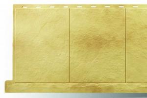 Альта-Профиль (травертин) цена 425 руб.  за шт. купить со скидкой