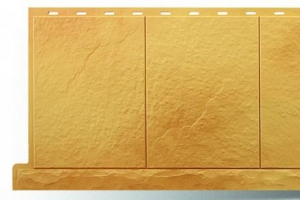 Альта-Профиль (златолит) цена 425 руб.  за шт. купить со скидкой