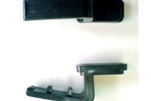 Фиксатор монтажный для откоса KBE HABA-1