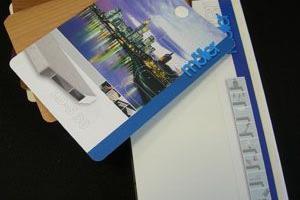 Раскладка подоконника Moeller LD-S 30 с образцами ламината и цвета цена 170 руб.  за шт купить со скидкой