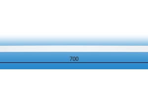 Заглушка подоконника пвх «Витраж» мрамор оригинальная цена 120 руб.  за шт купить со скидкой